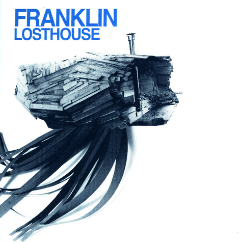 Franklin - Lost house