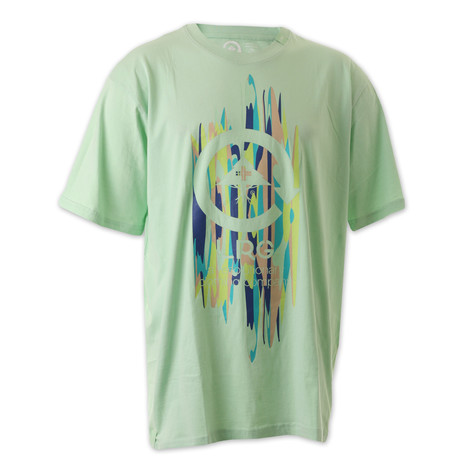LRG - Finger paint T-Shirt