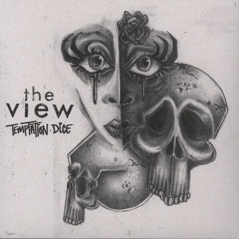 View, The - Temptation Dice