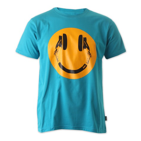 Addict - Smiling T-Shirt