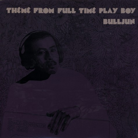 Bulljun - Theme from full time play boy