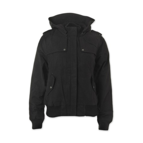Fenchurch - Adina Women Jacket