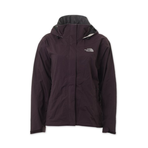 The North Face - Upland Women Jacket