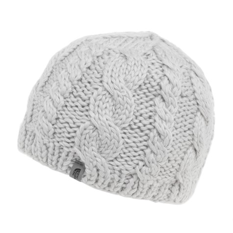 The North Face - Cable Fish Women Beanie