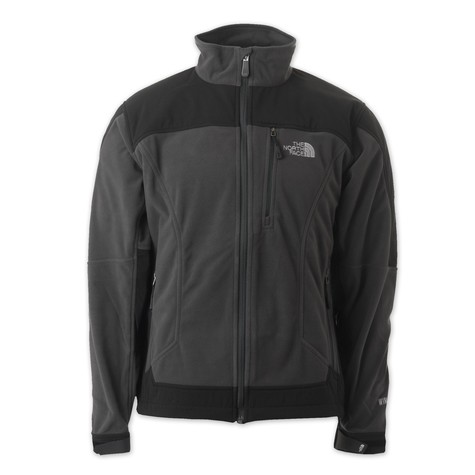 14640eb39 The North Face - Pamir Windstopper Jacket