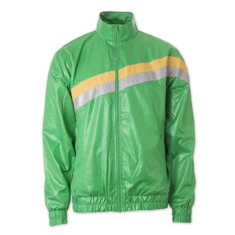 WeSC - Luther Anniversary Warm-Up Jacket