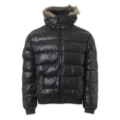 adidas - D Winter Padded Jacket