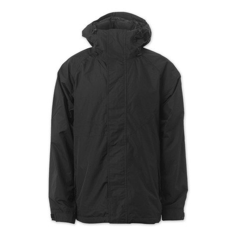 Vans - Landen Insulated Jacket
