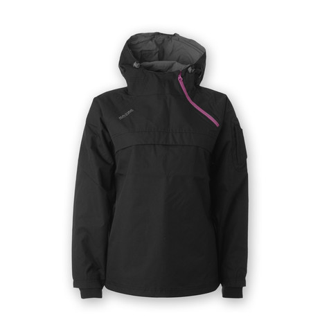 Mazine - Backbeat Light Women jacket
