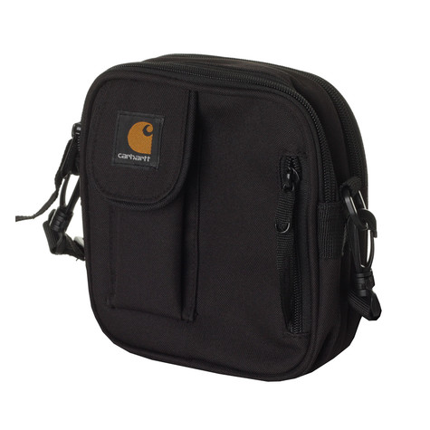 Carhartt WIP - Small Essentials Bag