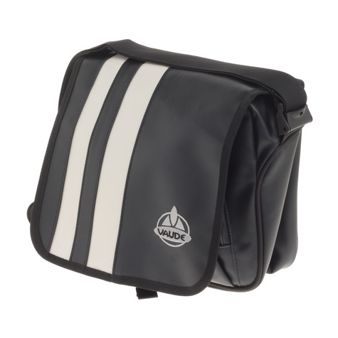 Vaude - Little Albert Bag