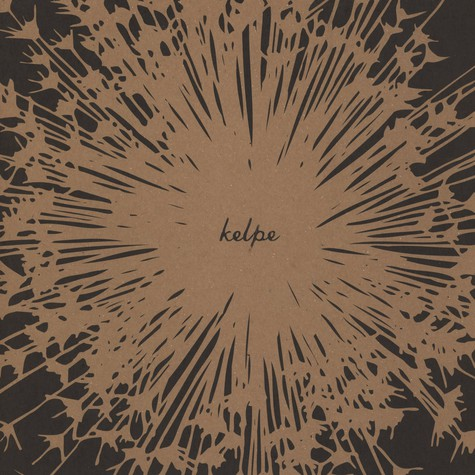 Kelpe - The People Are Trying To Sleep