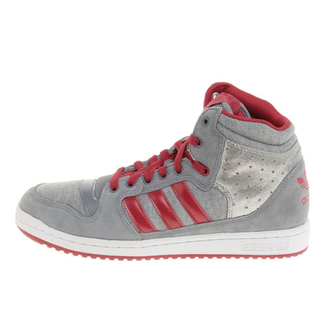 adidas - Decade Hi Women