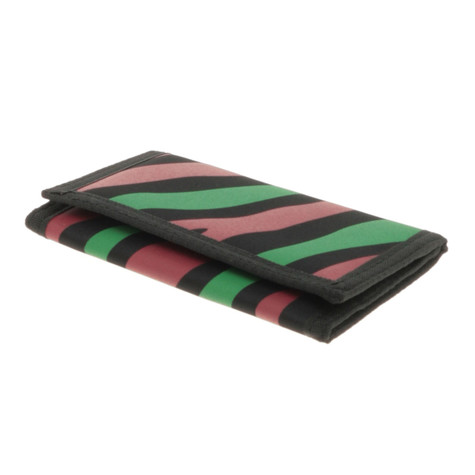 Manifest - A Tribe Called Quest's Midnight Wallet