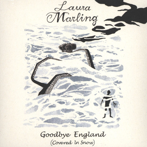 Laura Marling - Goodbye England (Covered In Snow)