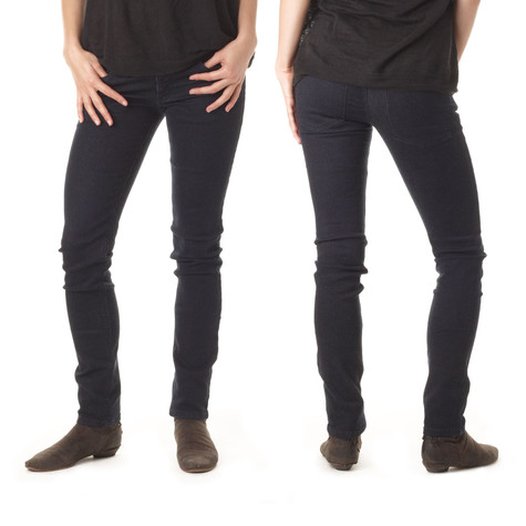 Cheap Monday - Narrow  Jeans