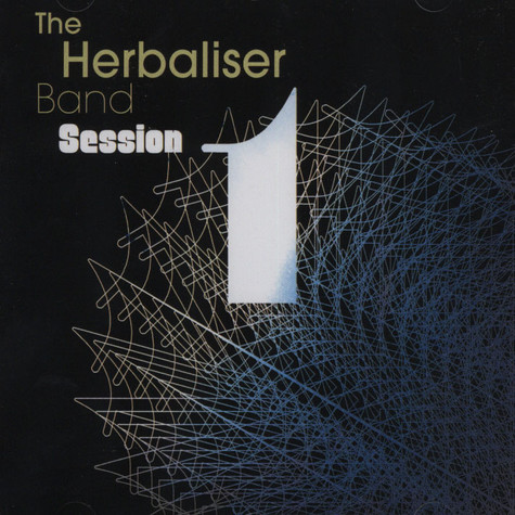 Herbaliser Band, The - Session 1
