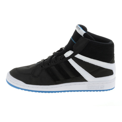 03fc783cd404 adidas - A.039 Smush (Black   Black)