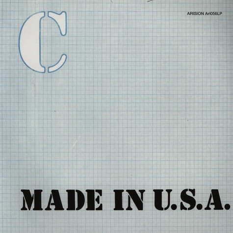 Amedeo Tommasi Trio - Made in USA