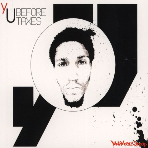 yU of Diamond District - Before Taxes