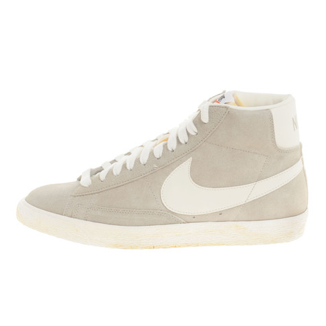 Nike - Blazer High Vintage ND