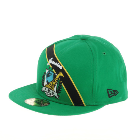 LRG - Unite Nations New Era Cap