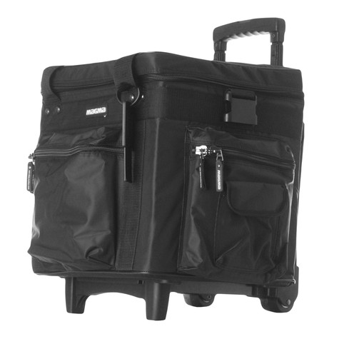 Magma - LP-Bag 100 Trolley