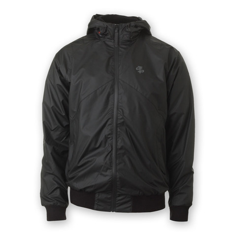 Supremebeing - Covert Shell Jacket