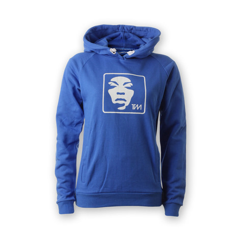 Supreme Being - Icon Hoodie
