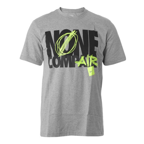Nike - None Compare T-Shirt