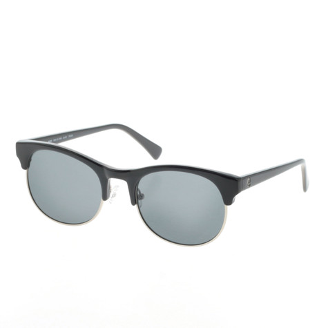 Cheap Monday - Night Planner Sunglasses