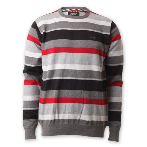 Vans - Sutter Knit Sweater