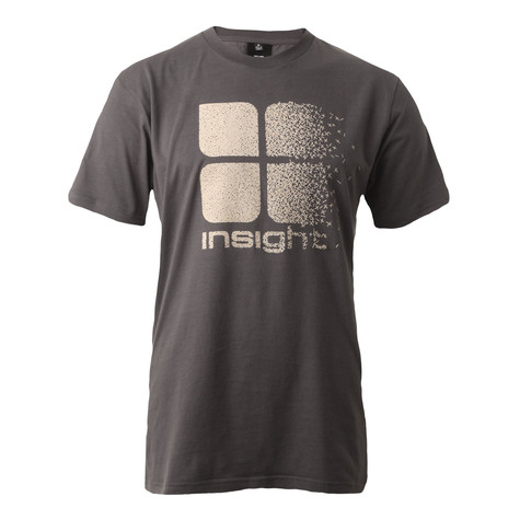 Insight - The Noise Logo T-Shirt