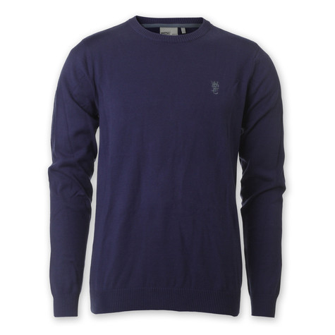 WeSC - Anwar Knit Sweater