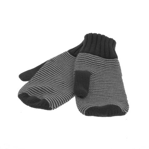 WeSC - Anthony Knit Mittens