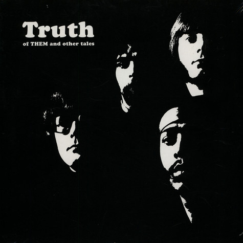 Truth - Of Them And Other Tales