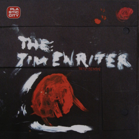 Timewriter, The - Tiefenschön