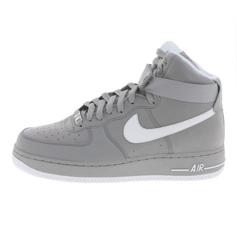 Nike - Air Force 1 High 2007