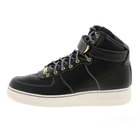 Nike - Air Force 1 High Premium LE Workboot