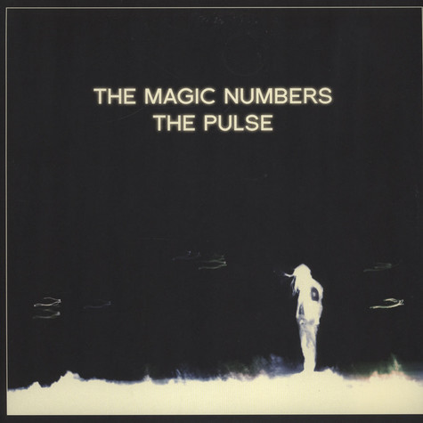 Magic Numbers, The - The Pulse