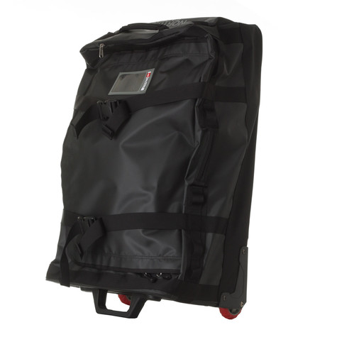 The North Face - Rolling Thunder Bag M