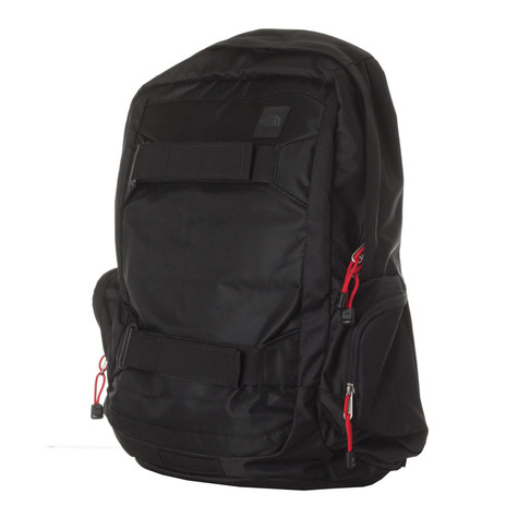 The North Face - Quiver Backpack