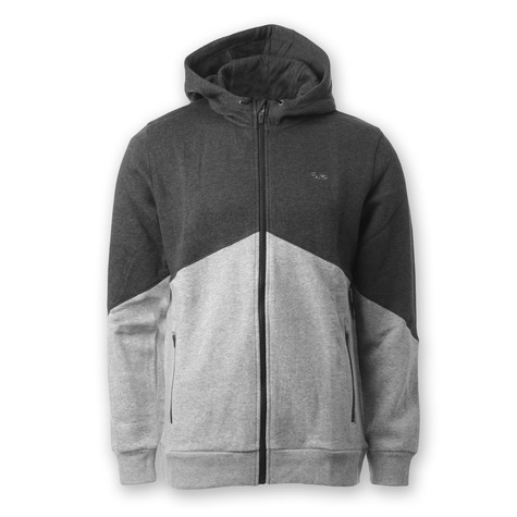 Nike 6.0 - Angle Breaker Fleece Jacket