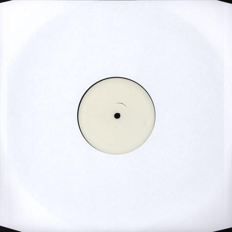 Neighbor/Johnny Dynell - Charo Claptrap/Jam Hot 40 Thieves Dub