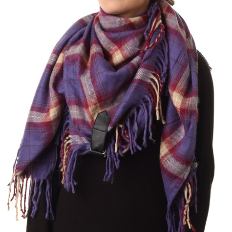 Cheap Monday - Erica Scarf