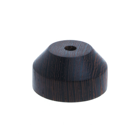 Roots Core - Cassic Wooden 7inch Adaptor