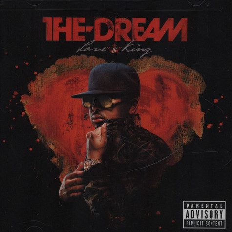 Dream, The - Love King