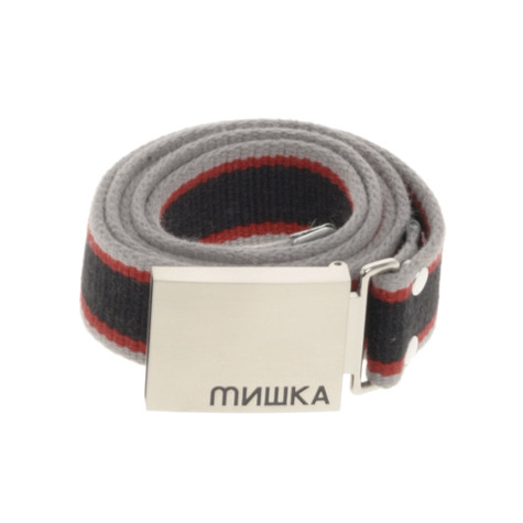 Mishka - Heatseeker II Web Belt