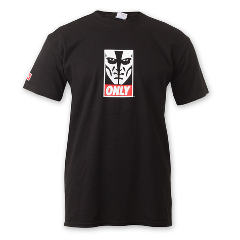 Misfits - Only T-Shirt