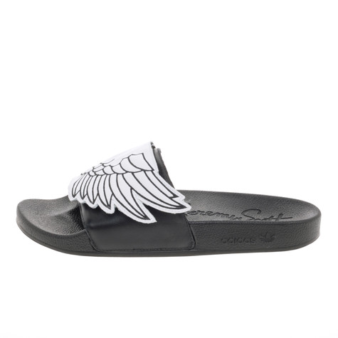 adidas Originals by Originals x Jeremy Scott - Wings Adilette